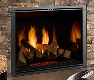 Fireplace Products Majestic Products