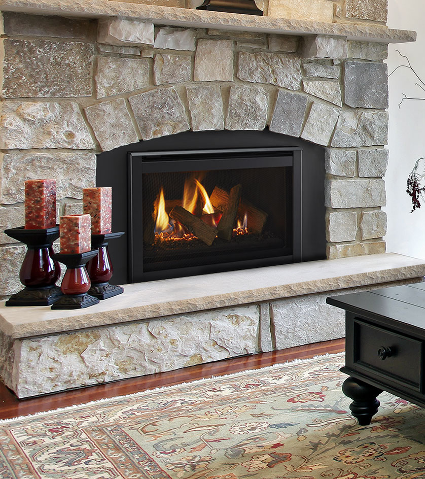 Majestic Products Fireplaces Home Hearth