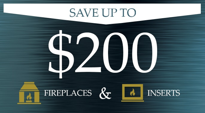 Where to Buy Our Fireplace Products - Majestic Products