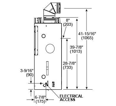 wood fireplace wiring diagram, fireplace heater wiring diagram, outlet wiring diagram, fireplace fan remote control, fireplace fan cover, wood stove wiring diagram, electric fireplace wiring diagram, fireplace blower wiring diagram, on majestic fireplace fan wiring diagram