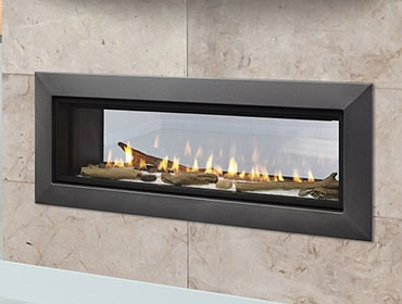 Linear Contemporary Gas Fireplaces Majestic Products,House Design Plan 3d Online Free