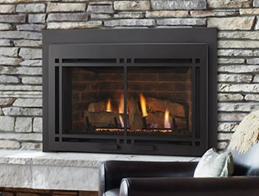 Fireplace Inserts Majestic Products