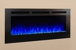 troubleshoot your gas fireplace video majestic products rh majesticproducts com